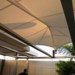 membranas arquitectonicas 1
