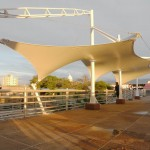 tensile structures 1